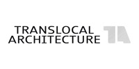 Translocal Architecture